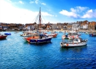 St Ives (바다 그리고…